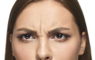melhores-tratamentos-para-prevenir-rugas-da-testa-e-linhas-de-expressao