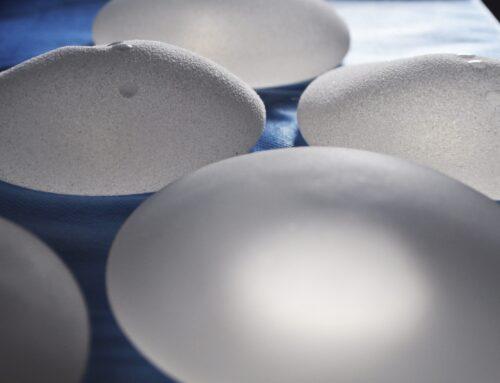 Tipos e opções disponíveis de Prótese de silicone, qual a melhor pra você?